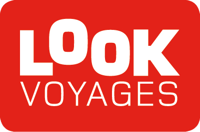 to look voyages