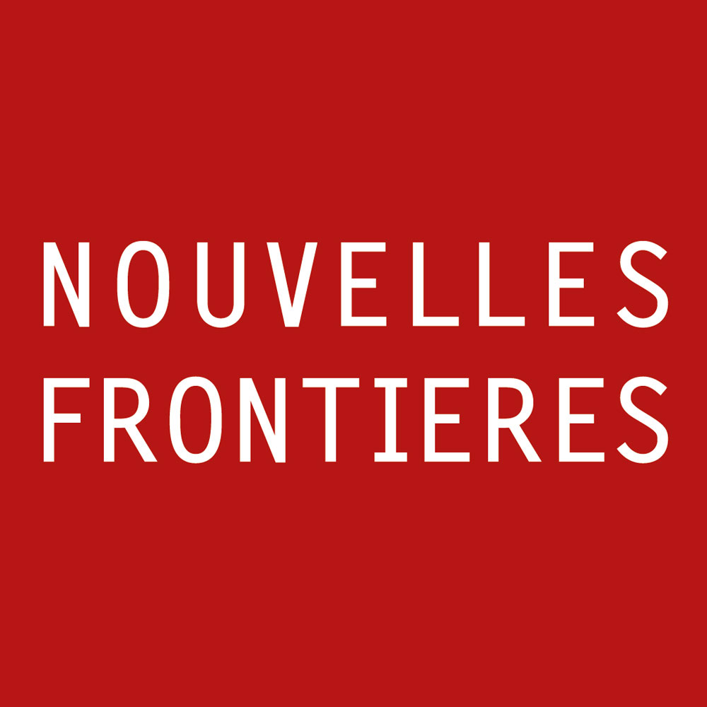 to nouvelles frontieres